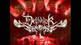 Dethklok-Hatredy (HQ)
