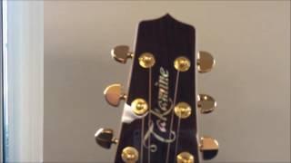 takamine g330 - मुफ्त ऑनलाइन वीडियो