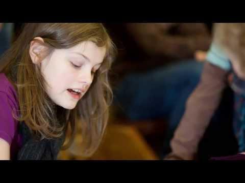 Walburgisgymnasium: Wir stellen uns vor