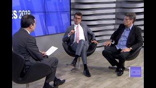 Sócio especialista em Direito Eleitoral, Matheus Pimenta, fala sobre a utilização dos recursos do Fu