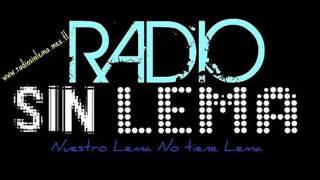 Dr. Krápula - Gol de mi Corazón @ Vive Latino 2011