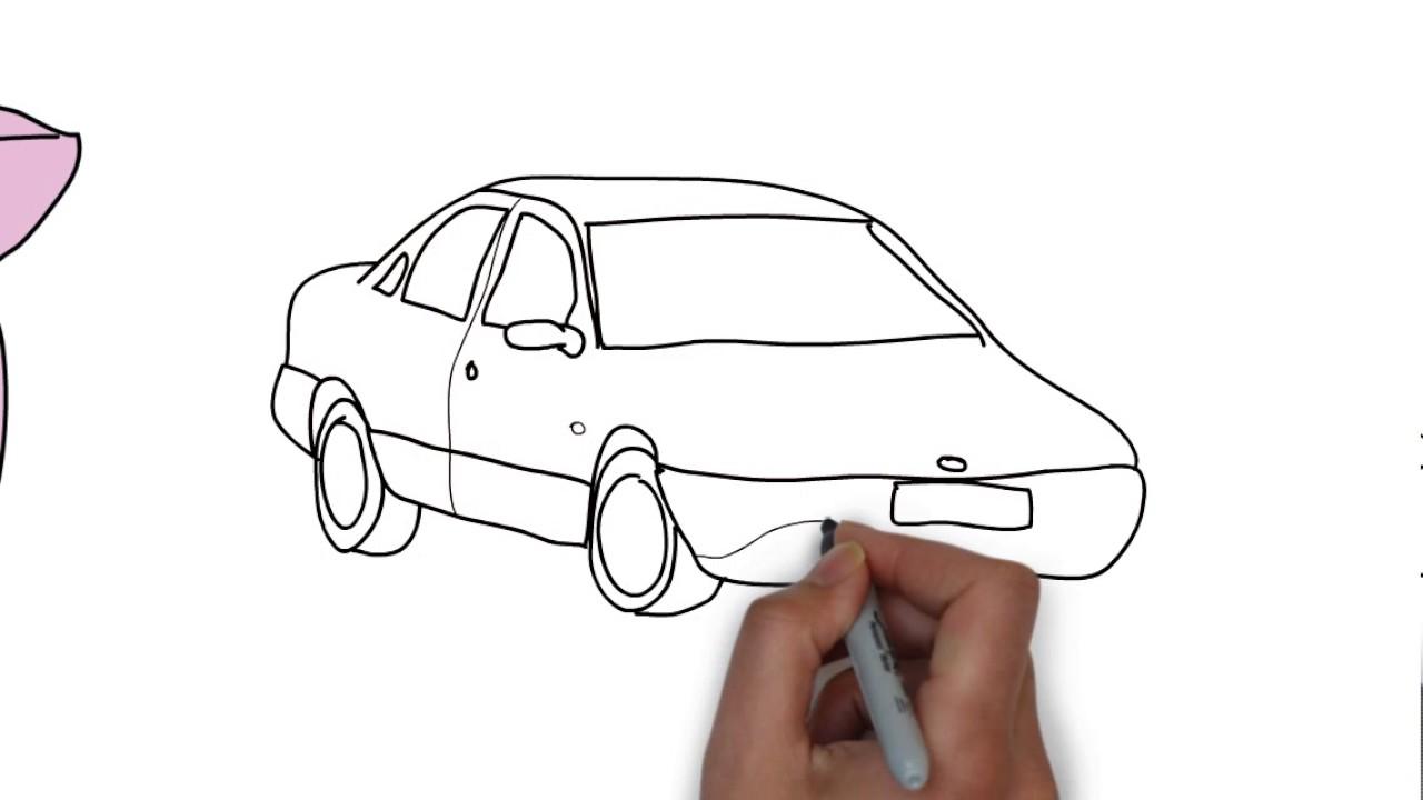 3 Hidden Secrets About Car Accident Claims