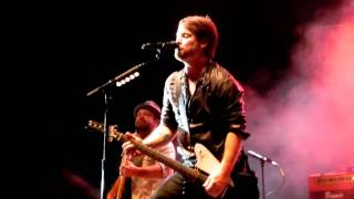 Right Here With You - David Cook