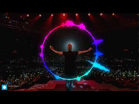 NUCLEYA - Take me there Ringtone | APK Music (Download link included)