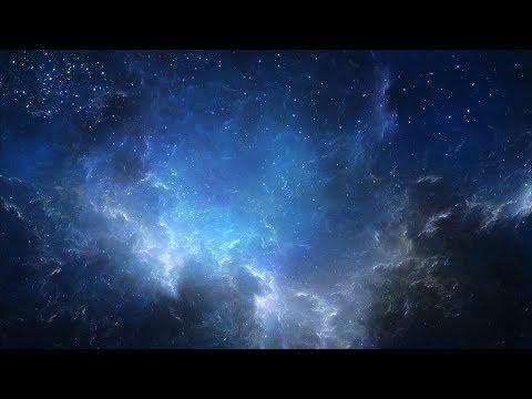 Вальтер скотт астролог аудиокнига