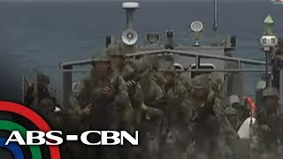 TV Patrol: Mga pagbabago, hamon na hinarap ng AFP nitong 2018