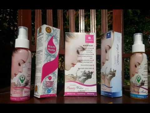 mp4 Beauty Water Harga, download Beauty Water Harga video klip Beauty Water Harga