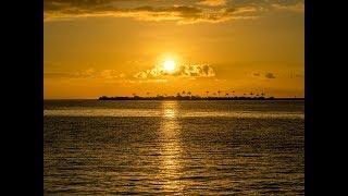 "Video: Discover ""Finolhu – The Beach Club Haven"" in the Maldives"