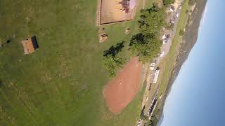 """Meteor5150 5"""" Gopro Session 5 Footage 2021.05.25 4"""