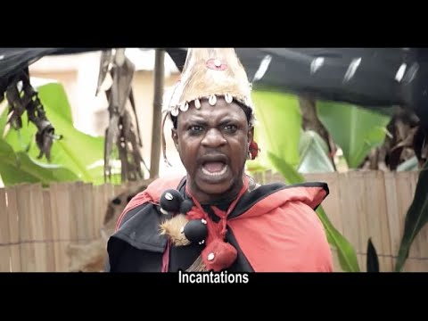 Ina Loju Ekun - Latest 2014 Yoruba Classic.