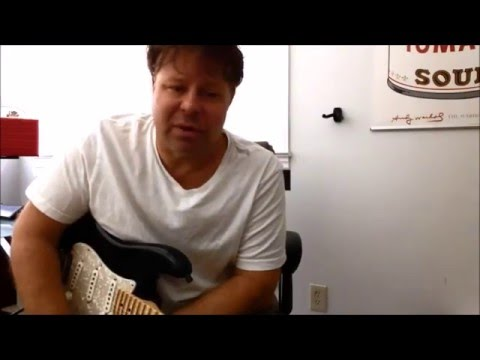 Choosing Beginner Guitar Lessons Online Effective Guidelines: Most Practical Way To Learn Guitar