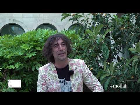 Erwan Larher - Pourquoi les hommes fuient ?