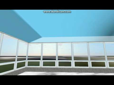 Download Symulator Skyscrapersim Simple Glass Elevator Video 3GP Mp4