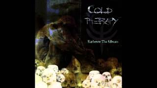 Cold Therapy - The Damned Soul