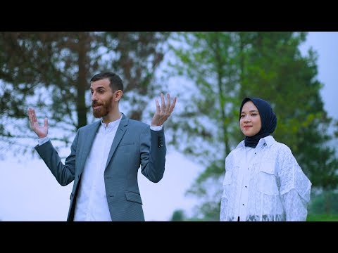 Download AL BARQ AL YAMANI - SABYAN Ft ADAM ALI HD Mp4 3GP Video and MP3