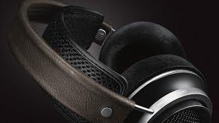 In-depth Review: Philips Fidelio X1