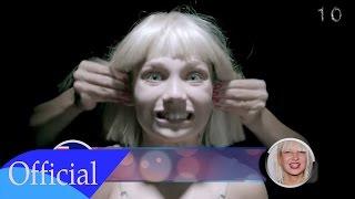 Top 10 Sia Songs - Sia Best Songs