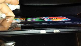 The Best Tablet for Older kids 7-12 years Kindle Fire 7 HD