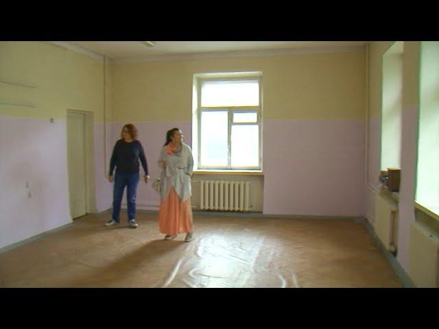 В Ангарске откроются мастерские для онкобольных