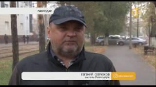 Житель Павлодара против своей воли оказался россиянином