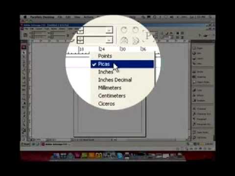 סרטוני וידאו מחשבים