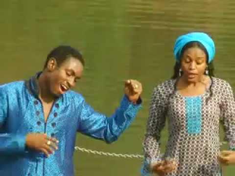 Adamsy Hausa Song
