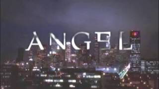 Shy - Aka T.H.C 2 Songs Featured In Buffy & Angel Series  Part 2 Of 2 In The T.H.C Videos