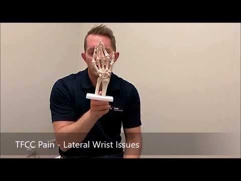 Osteocondrosi cervicale aiuta massaggio