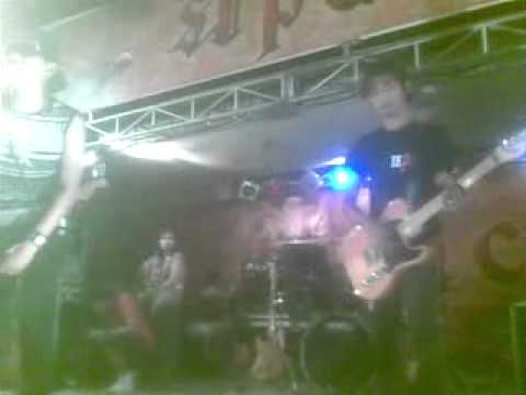 ZEAUZ - Percayalah (Live Sidayu Gresik)