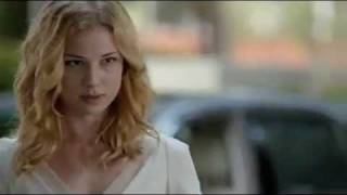 Revenge 1x03 - Sneak Peek