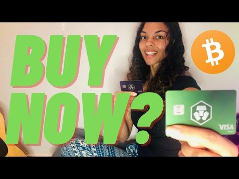 Acceptați plăți bitcoin php