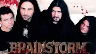 brainstorm revenant ( bonus track )