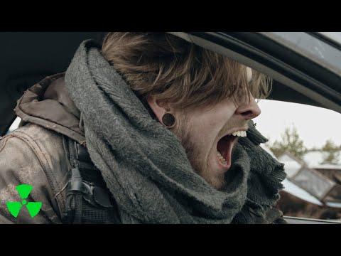 Videoclip Recode - Fear Factory