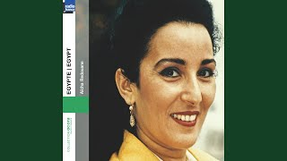 تحميل اغاني Wasla en Maqâm râst - Dûlâb râst MP3
