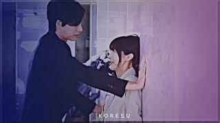 Çin klip - Hop De (Far Away Love)