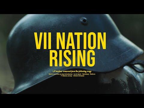VII Nation Rising