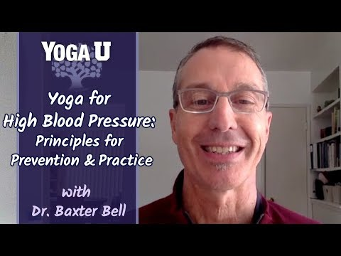Blutdruck Blut Grenze