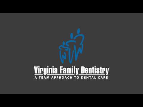 Virginia Family Dentistry Chester Office Tour