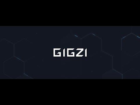 Обзор проекта GIGZI