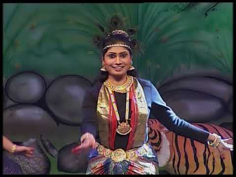 Madhura Madhuravee Manjula Gaana - Dandeli