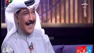 تحميل اغاني فرقة الماص و عبدالله الرويشد - تلفزيون الكويت - سامرية يا اهل السامر MP3