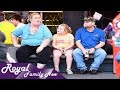 Sugar bear s wife questions whether he s honey boo boo s father and wants him to take a dna test mp3