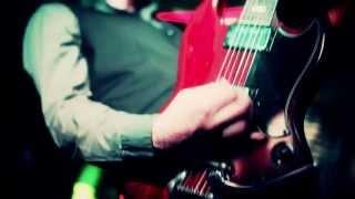 EROTIC BILJAN AND HIS HERETICS - Rock'n'roll Revolution No.5 (Official Video)