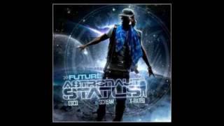 Future-Best 2 Shine