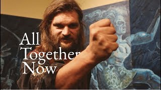 All Together Now – Chris Rutterford Documentary