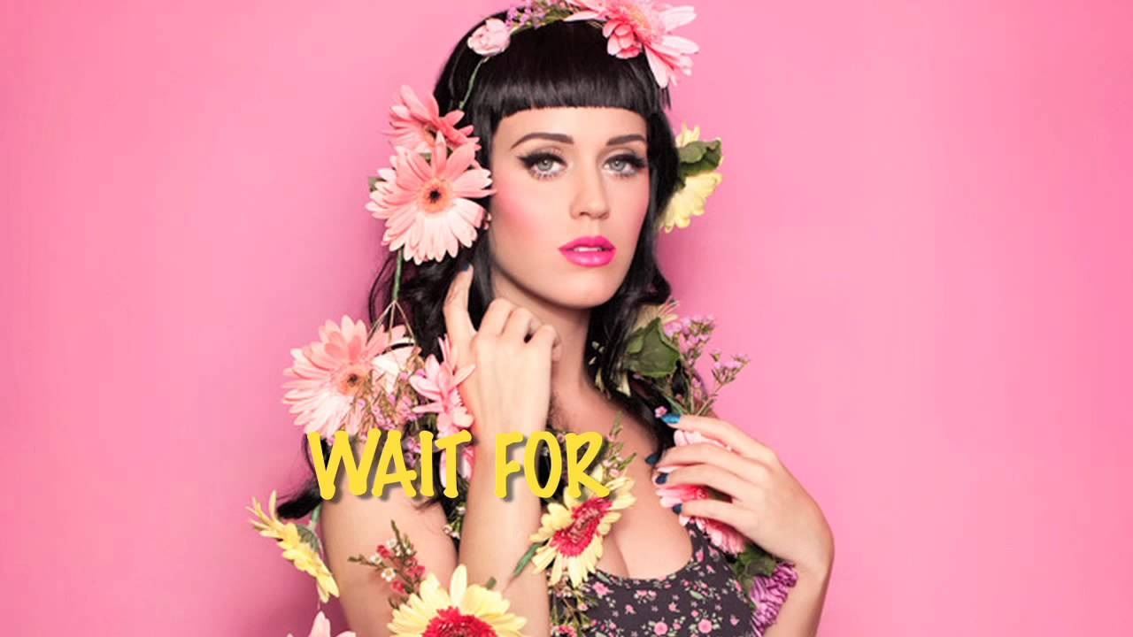 free download katy perry part of me mp3
