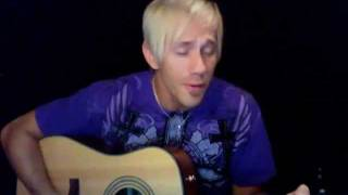 Zach Taylor - The Difference - Acoustic