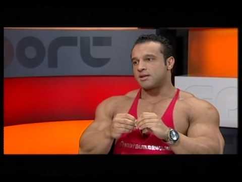 mp4 Bodybuilding Tv Channel, download Bodybuilding Tv Channel video klip Bodybuilding Tv Channel