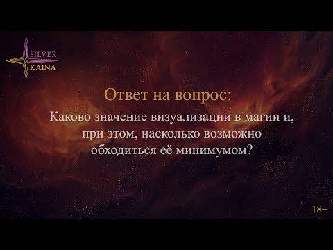 Меч и магия герои 3 википедия