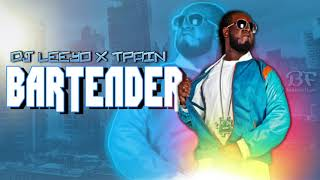 DJ LEEYO X TPAIN - BARTENDER MIX 2018